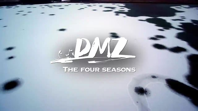 DMZ THE FOUR SEASONS (1회)